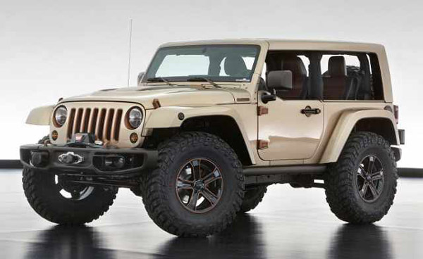2017-Jeep-Wrangler-Price-and-Release-date1